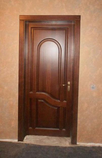 Двері міжкімнатні 14