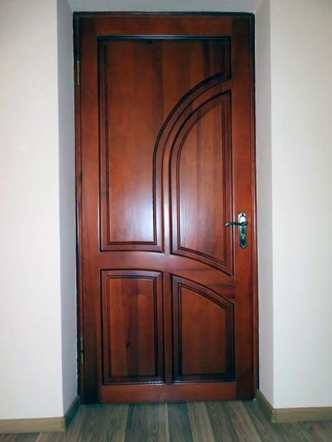 Двері міжкімнатні 29