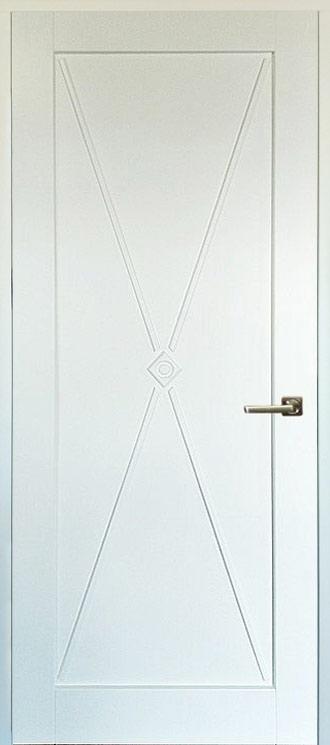 Двері на замовлення