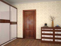 dveri-2-1.jpg